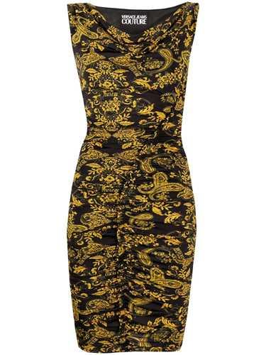 Immagine di Versace Jeans Couture | Dress