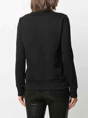 Immagine di Versace Jeans Couture   Sweatshirt