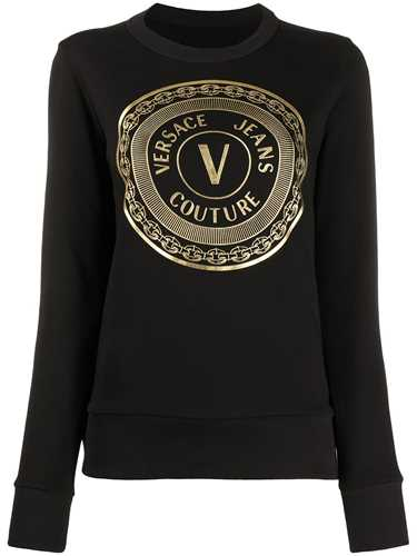 Picture of Versace Jeans Couture | Sweatshirt