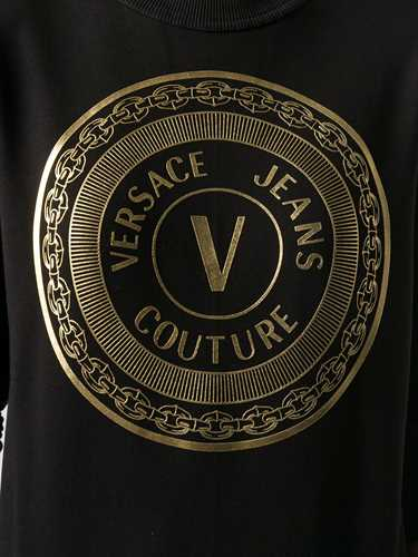 Immagine di Versace Jeans Couture | Sweatshirt