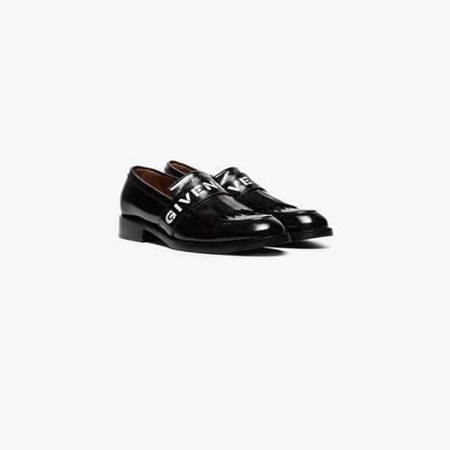 Immagine di Givenchy | Loafers