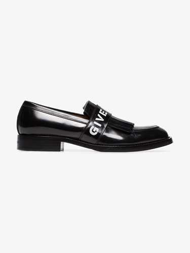 Picture of Givenchy   Loafers