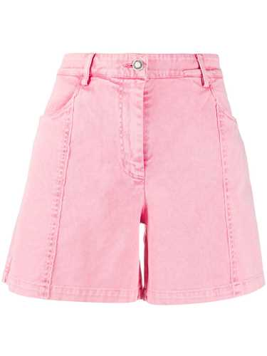 Picture of 8Pm | Shorts