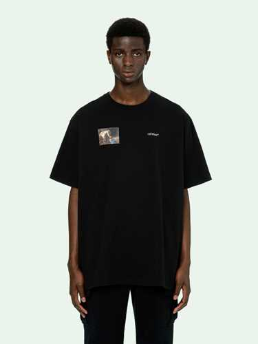 Immagine di Off-White | T-Shirts