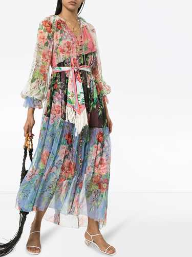 Picture of Zimmermann | Dress