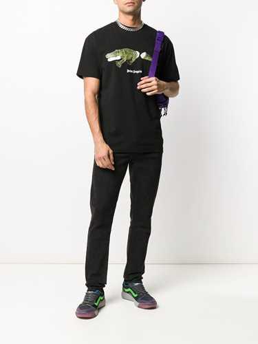 Immagine di Palm Angels   T-Shirts