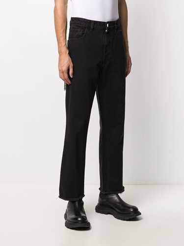 Picture of Raf Simons | Pants