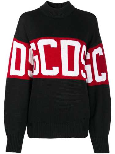 Picture of Gcds | Sweatshirt