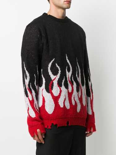 Immagine di Vision Of Super | Sweaters