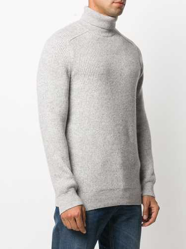 Immagine di Barbour | Sweaters