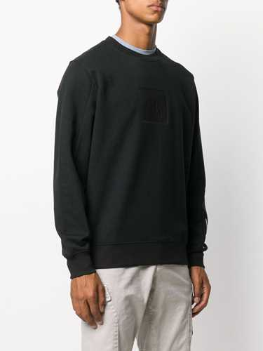 Picture of Cp Company | Sweatshirts