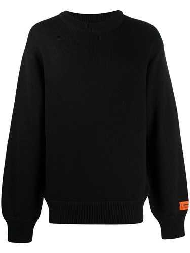 Immagine di Heron Preston | Sweaters