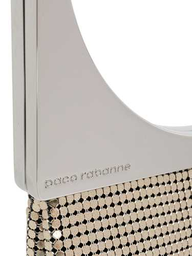Picture of Paco Rabanne   Bag