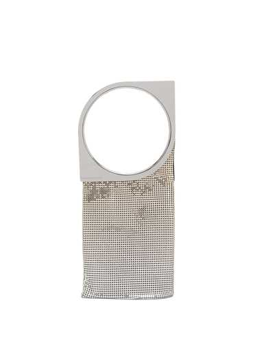 Picture of Paco Rabanne | Bag