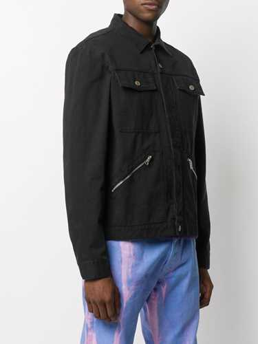 Picture of Palm Angels | Bomber