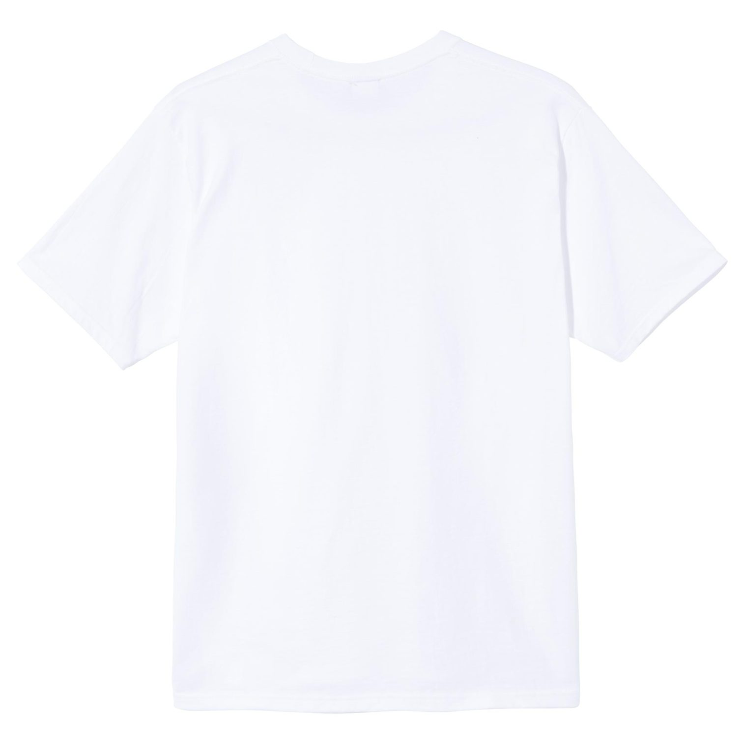 Picture of Stussy | T-Shirts