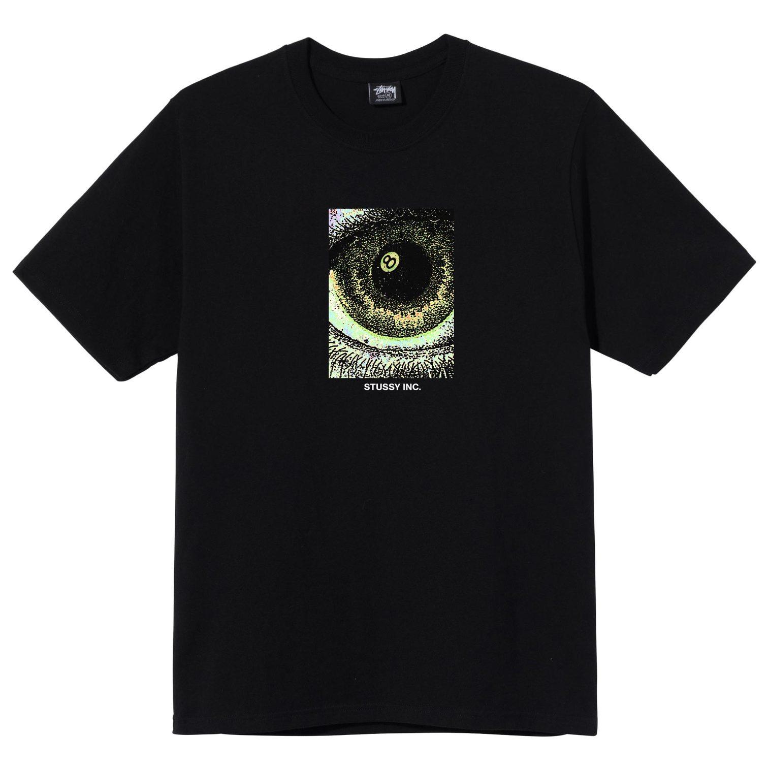 Immagine di Stussy | T-Shirts