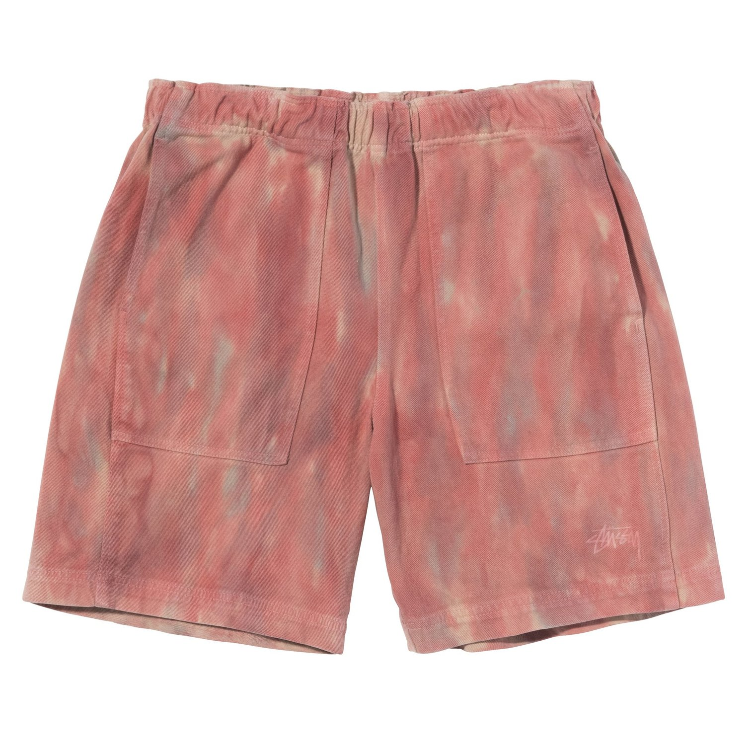 Picture of Stussy   Shorts