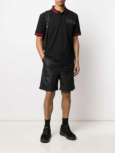 Picture of Les Hommes | Shorts