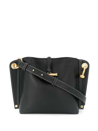Picture of Jw Anderson | Shoulder Bags