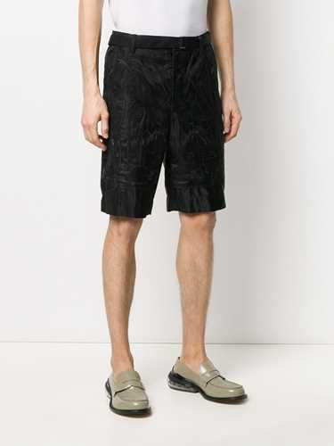Picture of Sacai | Shorts