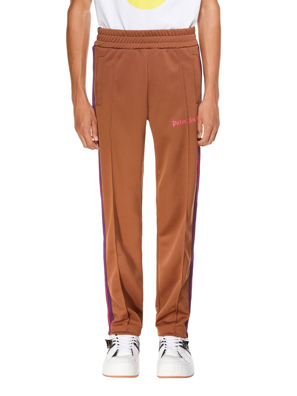 Picture of Palm Angels | Track Pants