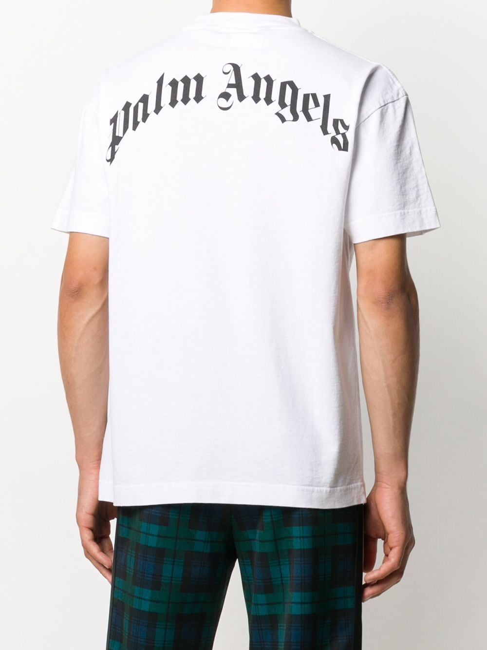 Immagine di Palm Angels | T-Shirts