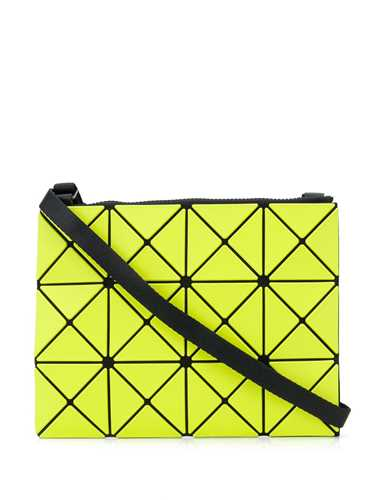 Picture of Baobao Issey Miyake | Satchel & Cross Body