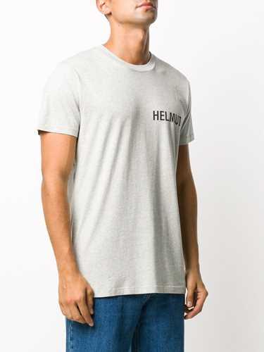 Immagine di Helmut Lang | T-Shirts