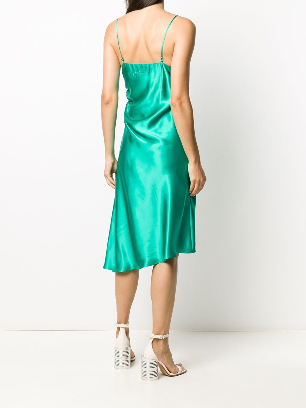 Immagine di Mm6 Maison Margiela   Dress