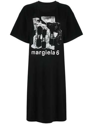 Immagine di Mm6 Maison Margiela | Dress