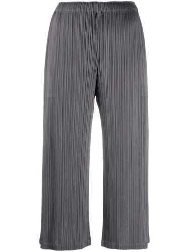 Picture of Pleats Please Issey Miyake | Pants
