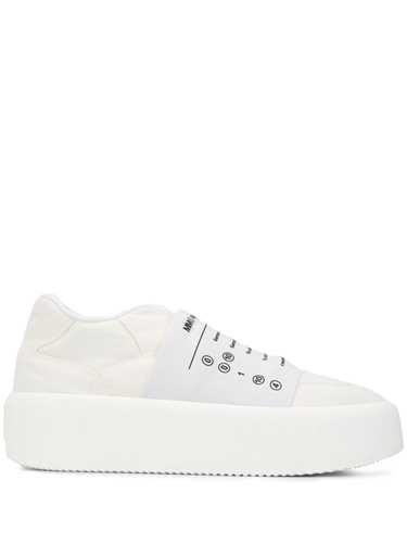 Immagine di Mm6 Maison Margiela | Trainers