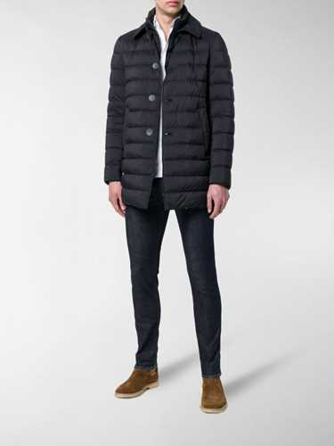 Immagine di Herno | Sport Jackets And Wind Breakers