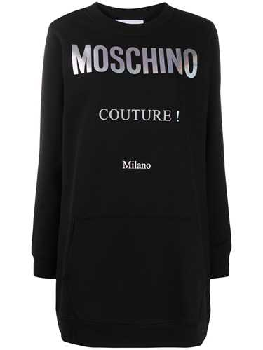 Immagine di Moschino | Dress