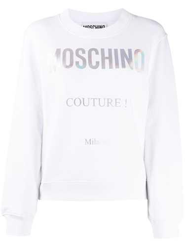 Picture of Moschino | Sweatshirt