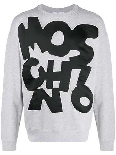 Picture of Moschino | Sweatshirts
