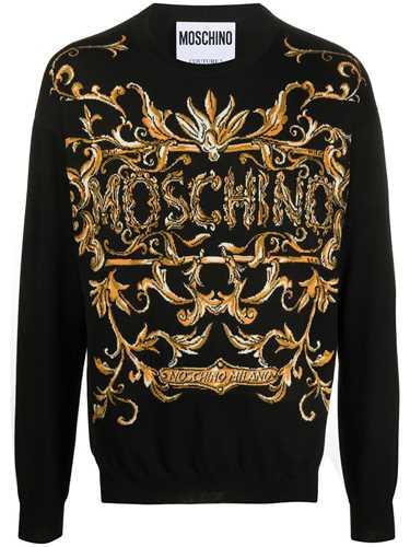 Immagine di Moschino | Sweaters
