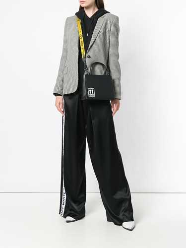 Picture of Off-White | Satchel & Cross Body