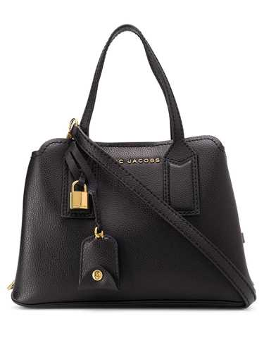 Picture of Marc Jacobs | Shoulder Bags