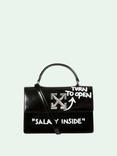 Immagine di Off-White | Satchel & Cross Body