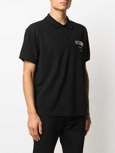 Picture of Moschino | Polo