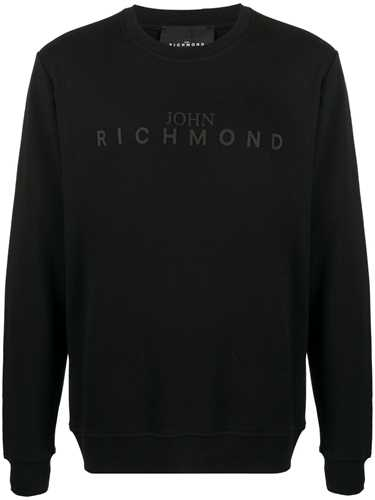 Immagine di John Richmond | Sweatshirts