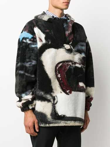 Picture of Msgm | Bomber