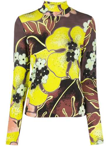 Immagine di Dries Van Noten | T-Shirts