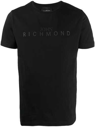 Immagine di John Richmond | T-Shirts