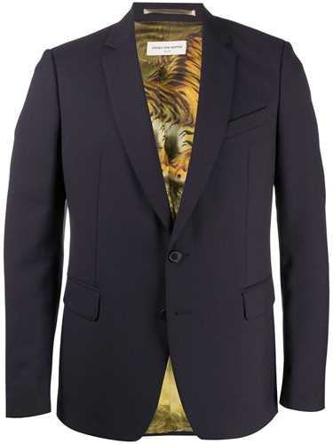 Immagine di Dries Van Noten | Blazer