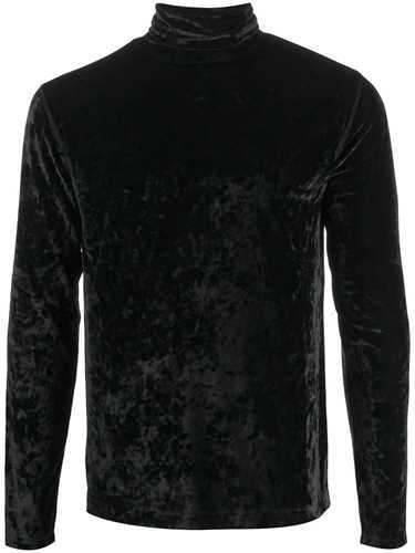 Picture of Dries Van Noten | T-Shirts