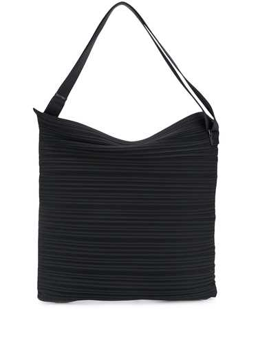 Picture of Pleats Please Issey Miyake | Belt Bags