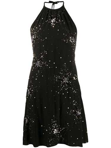 Picture of Rixo London | Dress
